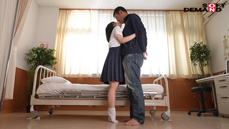 SDAB-175 Not Even 5' Tall: Itty Bitty Girl With Colossal Tits Takes Massive Dicks – Teeny Tiny Teen Pounded By Older Guys Until She Cums Amu Ohara