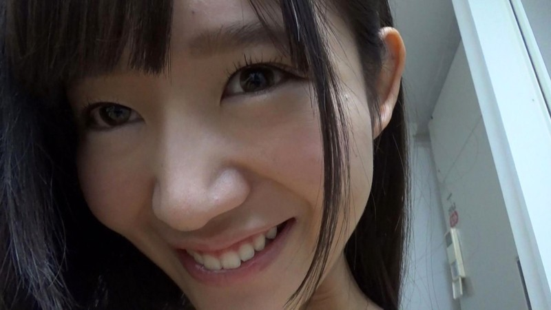 SDDE-523 Shimizu s Mouth A Rookie Actress Haruna Arai Gets Talked To The Director Of The AV As A Lie big image 6