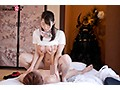 Hotel Nipple: Creampie Sex In An Exquisite Establishment That Combines Japanese Hospitality With Japanese Boobs preview-5