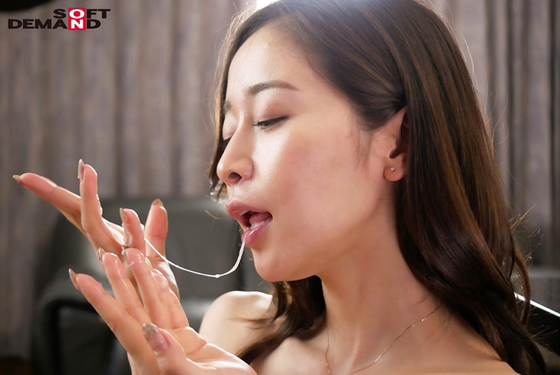 [SDDE-634] Rich Married Woman Tries An Energy D***k That Makes Her Hopelessly Horny – And Obedient! Yu Shinoda