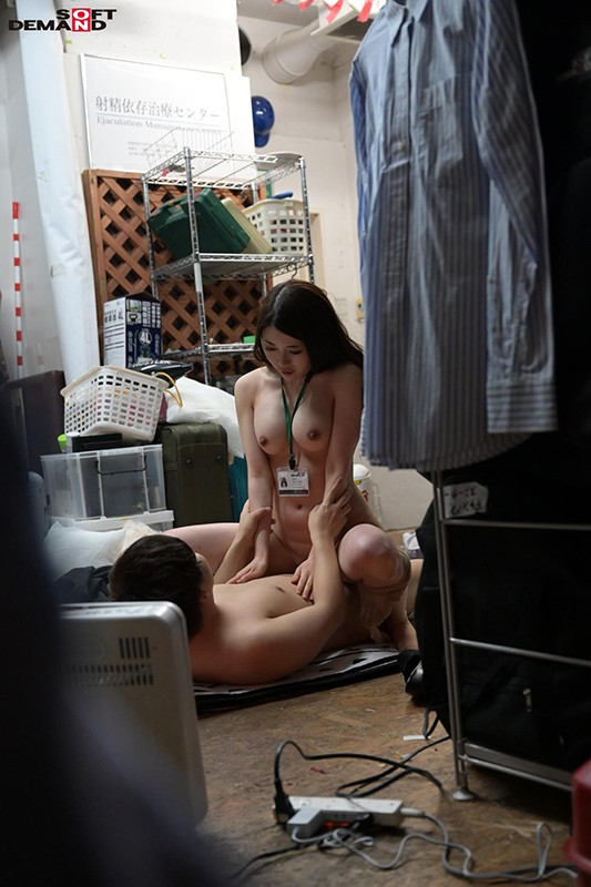 SDJS-086 Shooting The Sexual Adultery Of 3 Married Female SOD Employees! These Sexually Frustrated Women Get Excited By Other Dicks Than Their Husbands'…