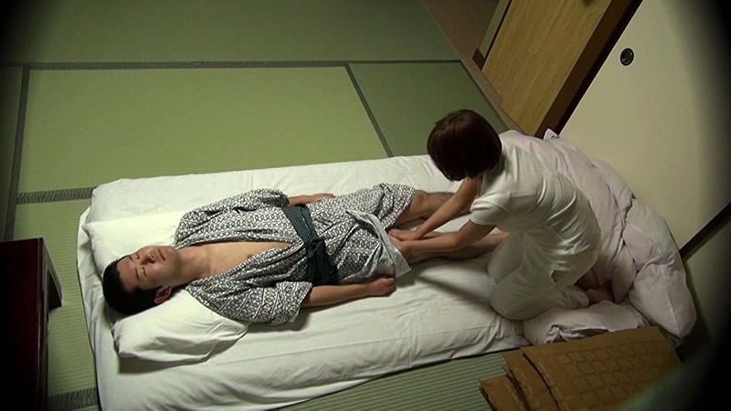 SDMU-219 Studio SOD Create Soft On Demand Research Team - The Truth Is, I'm A Virgin...Will The Devoted Masseuses Of These Male Clients Break Them In After This Sudden, Wood-Sporting Confession In The Middle Of Their Treatments?!