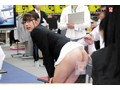 Squatting On A Dildo, Buck Naked A Self-Promotion Video An SOD Public Shame Pressure Interview These Newly Graduated Job-Seeking Girls Are Experiencing Their First Undressing Right In The Middle Of The Office! Masturbation! Pissing! preview-11
