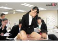 Squatting On A Dildo, Buck Naked A Self-Promotion Video An SOD Public Shame Pressure Interview These Newly Graduated Job-Seeking Girls Are Experiencing Their First Undressing Right In The Middle Of The Office! Masturbation! Pissing! preview-4