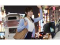 Would You Like To Take A Taxi Ride Together? preview-16