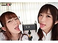 The ASMR Dirty Talk Hospital Ward 24 Hours preview-5