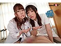 The ASMR Dirty Talk Hospital Ward 24 Hours preview-6