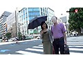 An American Man And A Japanese Woman's Double International Adultery. Cuckolding Documentary In Search Of True Love. Yukari Miyazawa preview-1