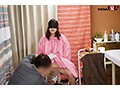 The Womb-Warming 'Steamed Mugwart Massage Parlor' Welcomes Amateur Girls With A Steamed Herb Treatment Straight To Their Cunts! This Super Powerful Herb Cranks Their Sensitivity Down To Zero, So These Girls Won't Know Until They Start Squirting If Their Pussies Are Getting Played With Or Dicked By A Massive Vibrator! preview-4