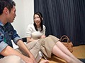 I Don't Want To Be An Honor Student Anymore Before I Become A Mother, I Want To Go On One Last Adventure... HItomi Takeuchi, Age 32 The Final Chapter She's Renting Out Her Pussy At The Home Of This Amateur Man In Her First Ever Real Adultery Experience Hitomi Takeuchi preview-3