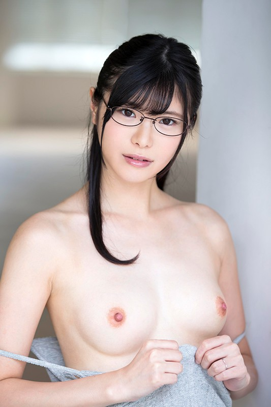 SDNM-136 Muzuri Female Doctor Wife Looking At Genitals Other Than Her Husband Musumes Akari Tomino A big image 2