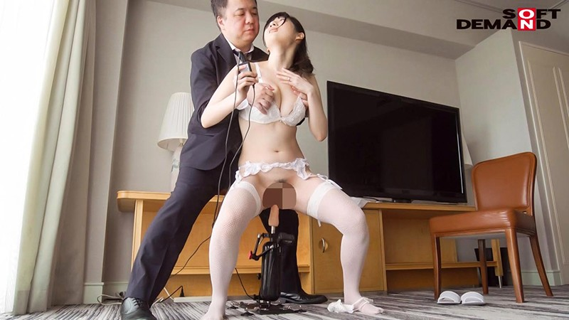 SDNM-247 Shaken Up By Thoughts Of Her Husband On A One-way 4-hour Adultery Trip – Akemi Furuse, 33 Years Old, AV DEBUT