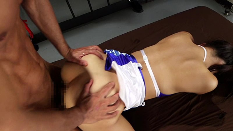 start the rolling my ass off tits, hot pussy. D/Loaded
