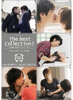 The Best Collection 1 下載