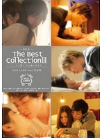 The Best Collection III Download