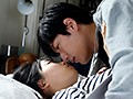Starting Over I'll Give My Last Kiss To You preview-6
