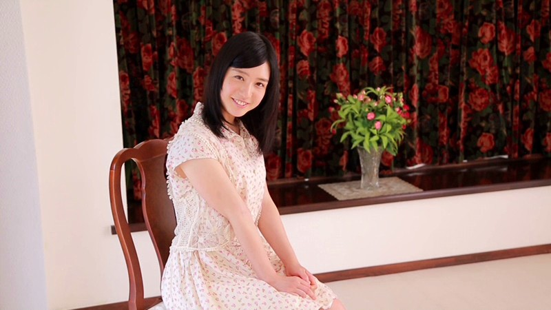 STAR-380 Studio SOD Create AV Debut - Iori Kogawa - big image 1