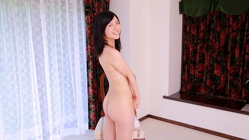 STAR-380 Studio SOD Create AV Debut - Iori Kogawa big image 2