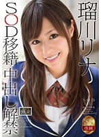 She's Switched Teams to SOD and Getting Her First Creampies - Rina Rukawa Download