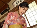 Iori Kogawa This Beautiful Japanese Maid Will Service You With A Gentle And Delicate Cowgirl preview-3