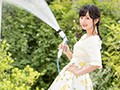 Hinano Kamisaka Cums for the First Time! Unstoppable Gushing Squirting preview-18