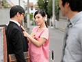 Iori Kogawa Kind And Gentle Adultery Temptation Sex With A Pretty Nursery School Teacher While Her Son Waits Nearby preview-3