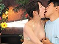Rin Asuka Her Inner Whore Was Awakened Through Aphrodisiac Oil Massage Continuous Ecstasy preview-19