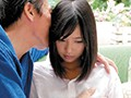 Yume Takeda Shameful First Experiences 4 Fucks 240 Minutes Her First Orgasm! preview-4