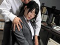 Rin Asuka Perverted And Horny Ass Shaking Sex With A Girl Who Just Can't Control Herself preview-15