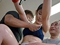 Rin Asuka Plump E Cup Voluptuous Fitness Elder Sister preview-8