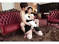 Rin Asuka A Lovey Dovey No Hands Blowjob Maid Who Knows Every Sensitive Spot On My Body preview-11
