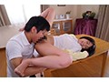 Makoto Toda A Woman Who Wants A Baby In Creampie Dirty Talk Impregnation Sex A Private Tutor Who Cannot Suppress Her Love For Me preview-4