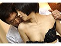 Makoto Toda All I Could Do Was Stare Into Her Eyes As She Squeezed My Hand While Being Ravaged By Other Men preview-12