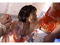 Makoto Toda All I Could Do Was Stare Into Her Eyes As She Squeezed My Hand While Being Ravaged By Other Men preview-19