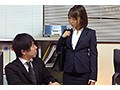 I Went Back 8 Years Into My Past, And After Committing Creampie Sex Once Again... (Bad Shit BTF) Makoto Toda preview-15