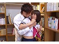 I Went Back 8 Years Into My Past, And After Committing Creampie Sex Once Again... (Bad Shit BTF) Makoto Toda preview-3