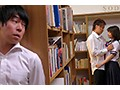 I Went Back 8 Years Into My Past, And After Committing Creampie Sex Once Again... (Bad Shit BTF) Makoto Toda preview-6