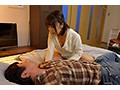 I Went Back 8 Years Into My Past, And After Committing Creampie Sex Once Again... (Bad Shit BTF) Makoto Toda preview-7