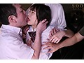 Hinata Koizumi I Got Wet And Wild And Sweaty This Summer With A Molester preview-16