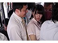 Hinata Koizumi I Got Wet And Wild And Sweaty This Summer With A Molester preview-5