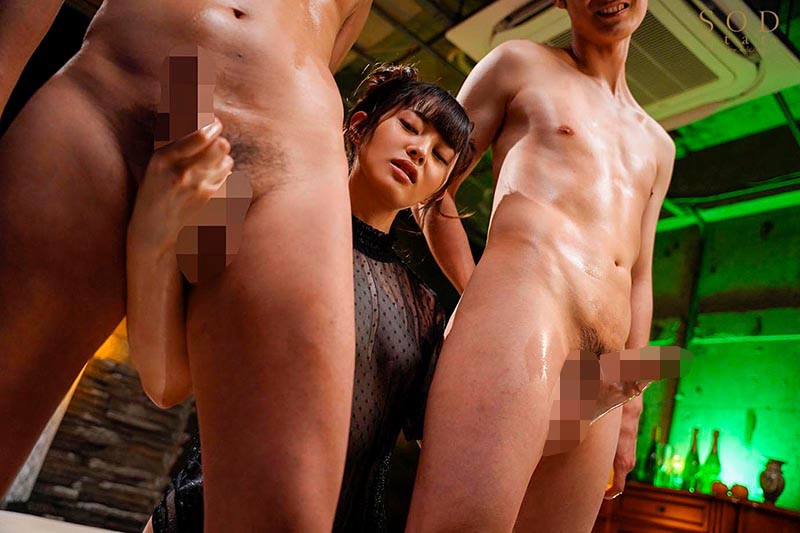 STARS-360 (Get Your Nookie On In Overwhelming 4K Video!) Her True Nature: A Neo Slut Kaede Hiiragi This Predatory Beautiful Girl Will Use Both Her Holes To Devour Maso Men's Cocks! Listen To Her Suck And Slurp While Giving A Blowjob And Get Men Super Hard With Piston Cowgirl Action! 10 Semen-Sucking Fucks