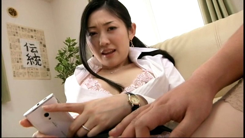 SVDVD-232 Studio Sadistic Village My Wife Is A Female Anchor - Ultra Masochist Intelligent And Popular Announcer Is Practically My Slave - big image 2