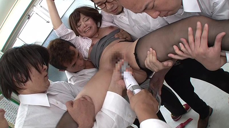 See her squirt sample — 11