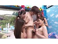 (1svdvd00752)[SVDVD-752] The Magic Mirror Number Reverse Pick Up Special! The 4-Wheel Soapland Luxury Ride Is Cumming To The Beaches This Summer! Amateur Boys Are Cumming At Mach Speeds And Pumping Out Their Cum Like There's No Tomorrow! Download 9