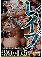 Rough Rough Rough Sex! Collection 2019 ~ 2020 99 Girls + 1 5 Hours Permanent Download Version Download