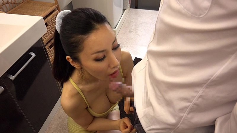 SW-412 - Because Mom Of Woman Prime Does Unbearable Patience To Son Classmate Of Genki Ji  Port Of! Aunt Was Exhausted Sucking Many Times Young Seminal Juice Chance You Have Not Seen In The Adult Tageru To Join â—† son. - SWITCH - big image 1