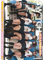 This Is The Story Of A Schoolgirl Panty Peep Show, And The Girls Who Bashfully Looked Me In The Eye Deluxe Edition 下載