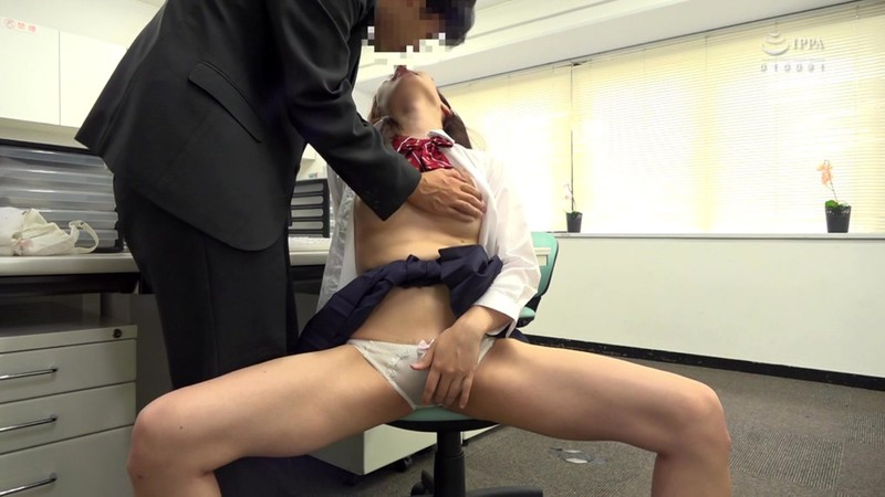 SW-741 I Became a Teacher In Order To Have Sex With Cute Female S*****ts! 8