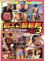 Local Pervert Search Team ~Wank Material All Over My City!~ vol. 3 下載
