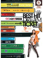 BEST HIT DREAM TICKET 2010: Second Half Collection 4 Hours Download